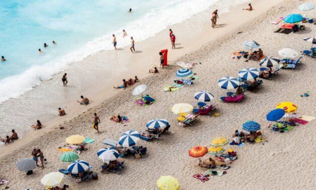 9 ефективни маркетингови съвета за малки фирми в отговорния туризъм