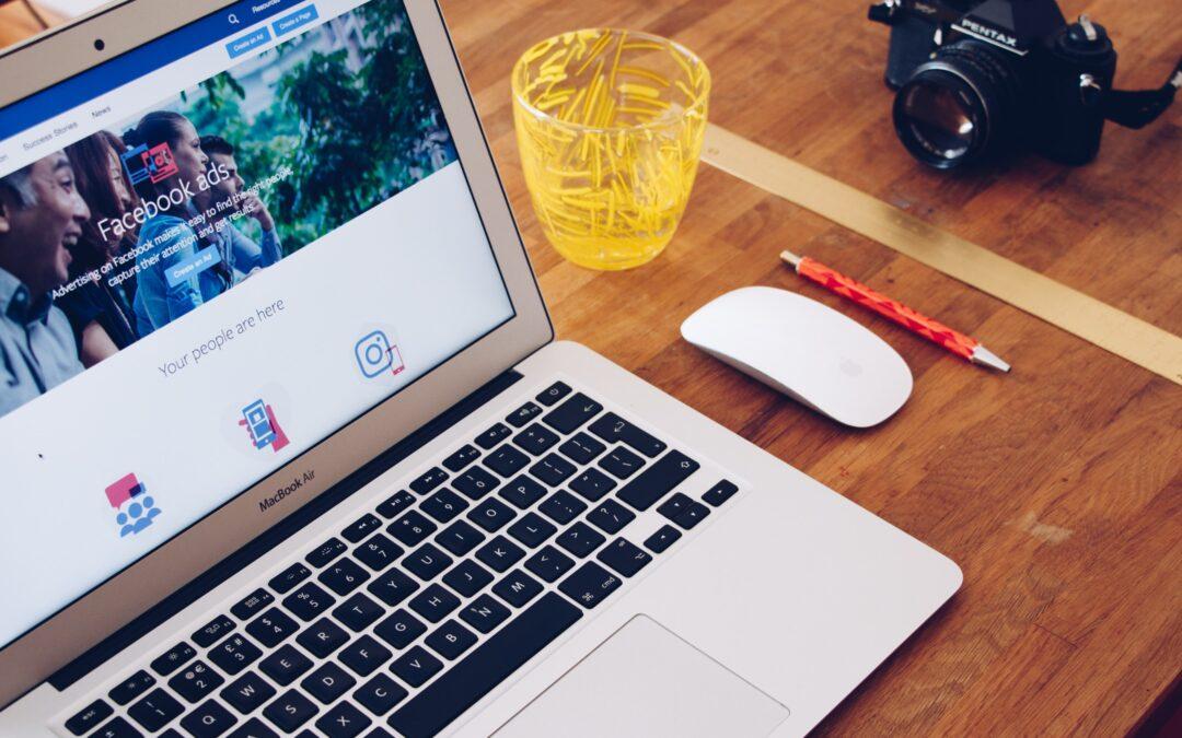 15 професионални съвета за писане на текстови реклами