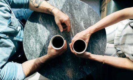 Как да избягваме конфликтите, а не хората и да слушаме правилно